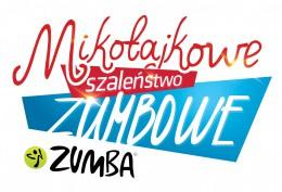 logo_mikolajkowe