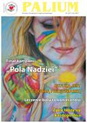Okladka PALIUM (2)37 2015