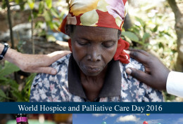 World_Hospice_and_Palliative_Care_Day_Toolkit_2016-1