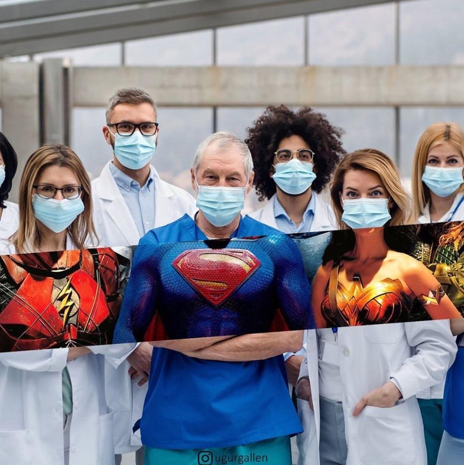 Dzie U0144 Pracownika S U0142u U017cby Zdrowia Hospicjum Cz U0119stochowa